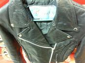 Coat/Jacket XELEMENT
